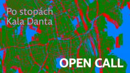 »Po stopách Kala Danta« – otevřená výzva ze Slovenska