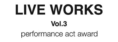 Jak chápat performativní umění?