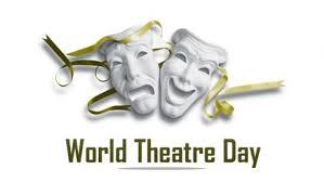 Světový den divadla sNIPAI