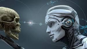 Co můžou umělci udělat pro umělou inteligenci?